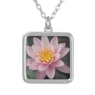 Flor de Lotus Pingentes
