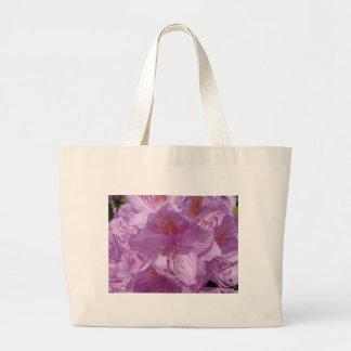 Flor de Violett
