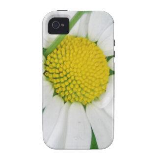 Flor mf capinhas para iPhone 4/4S