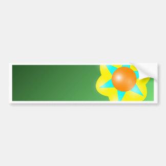 Flora neo adesivos