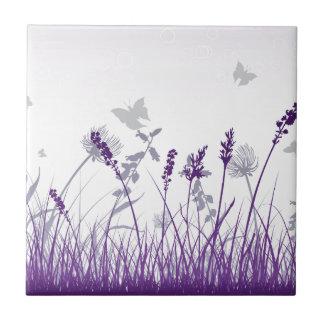 Floral, arte, design, bonito, novo, forma