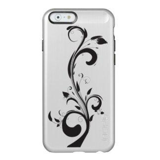 Floral Capa Incipio Feather® Shine Para iPhone 6