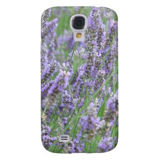 Floral Capas Personalizadas Samsung Galaxy S4