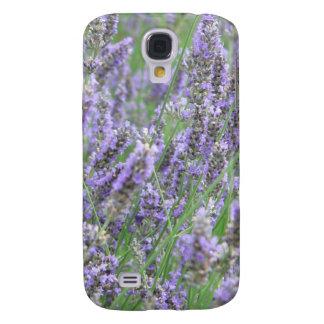 Floral Capas Samsung Galaxy S4