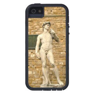 Florença - della Signoria da praça Capas Para iPhone 5