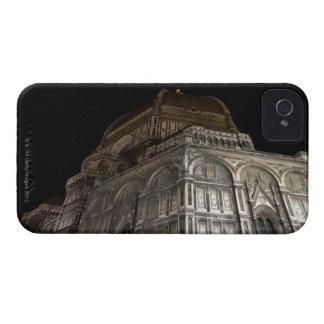 Florença, Italia 7 Capinha iPhone 4