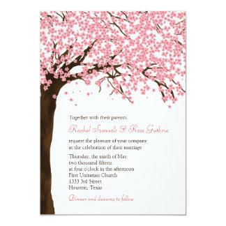 Cherry Blossom Invitations for perfect invitations ideas