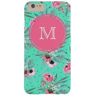 Flores do verão - capas de iphone personalizadas