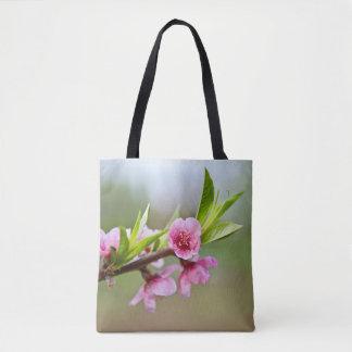 Flores para o bolsa do primavera e do verão