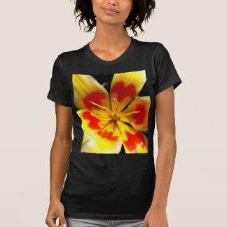 Flores Tshirts
