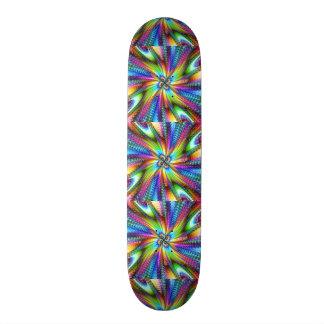 florescente do imagem skates
