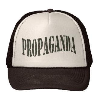 Floresta Camo da propaganda Boné