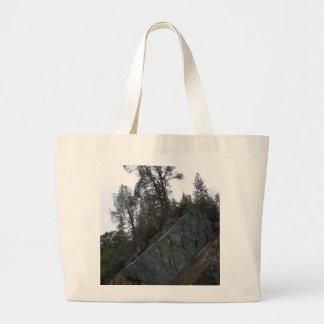 Floresta nacional de Yosemite Bolsas Para Compras
