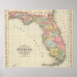 Florida 15 poster