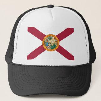 Florida Boné