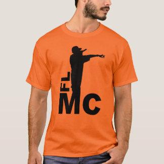 FLORIDA MC T-SHIRTS