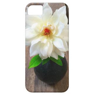 flower18 capas para iPhone 5
