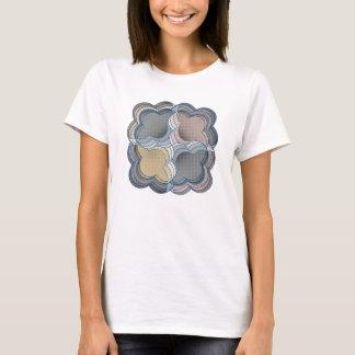 Flower power! camiseta