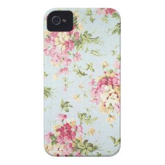 Flower power! capa para iPhone