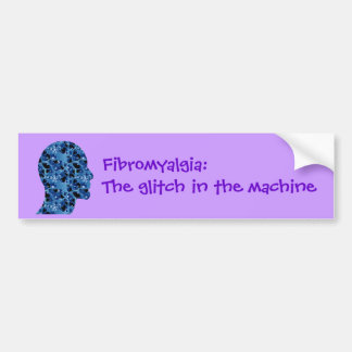 FMS: O pulso aleatório na máquina Adesivo Para Carro