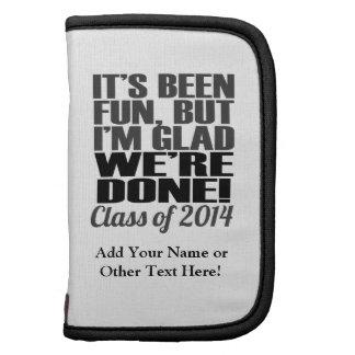 Foi o divertimento, classe dos mais velho 2014 da  agenda