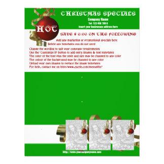 Folhetos relativos à promoção do marketing do panfletos personalizados
