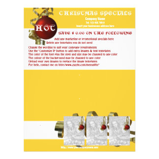 Folhetos relativos à promoção do marketing do negó panfletos personalizado