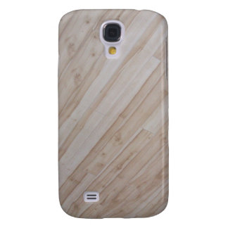 Folhosa natural galaxy s4 cases