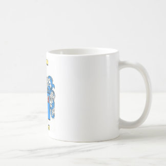 forbes caneca de café