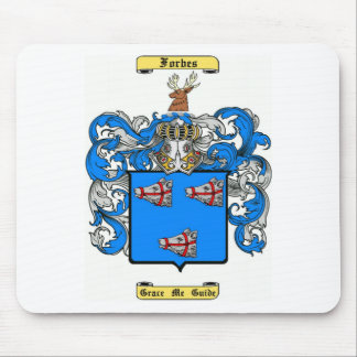 forbes mouse pad