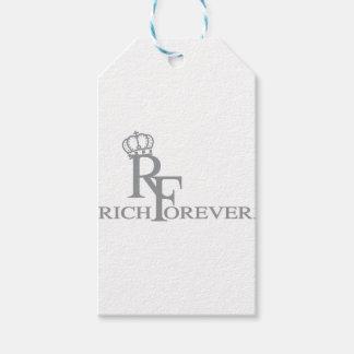 Forever_11.ai rico