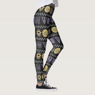 Forma Indie Legging
