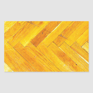 Forma natural do estilo da textura de Brown da mob Adesivos Em Formato Retangulares