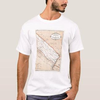 Formosa, Argentina Camiseta