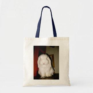 fortaleza bolsa para compra