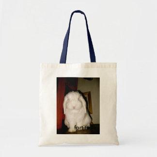 fortaleza bolsa para compras
