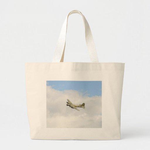 Fortaleza do vôo bolsa para compra