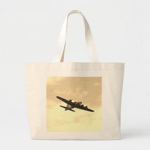 Fortaleza do vôo em vôo bolsa para compras