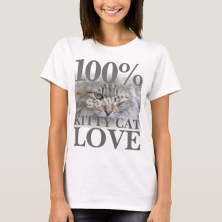 Foto 100% da transferência de arquivo pela rede do camiseta