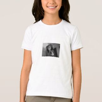 Foto 27 camiseta