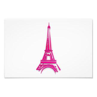Foto 3d torre Eiffel, clipart de France
