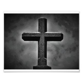 Foto A cruz