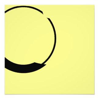 Foto amarelo e preto