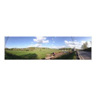 Foto Ampliações feitas sob encomenda panorâmicos