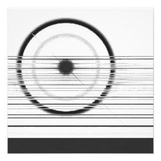 Foto anel preto