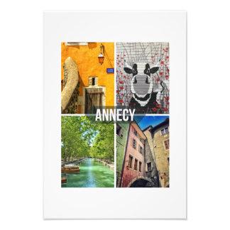 Foto Annecy