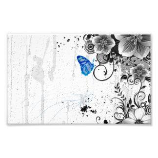 Foto Arte bonita do vectror do abstrato do redemoinho