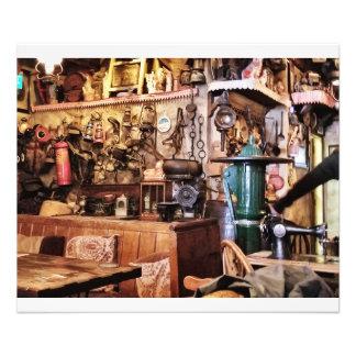 Foto Bar de O'Connors - Galway Ireland