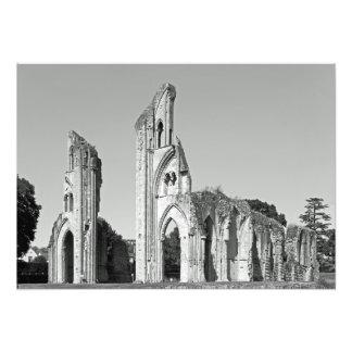 Foto Boa Inglaterra velha. Vista 6