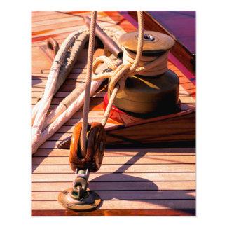Foto BoatParts